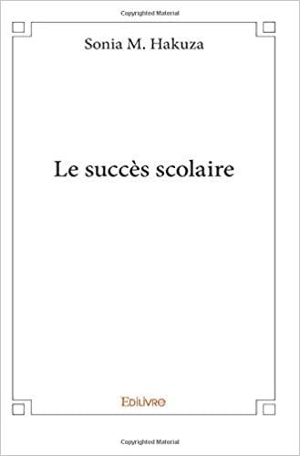 livre_le_succes_scolaire_sonia_hakuza