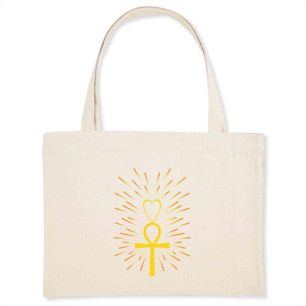 Shopping bag #Light