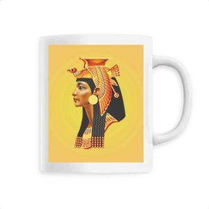 Mug #EGYPT